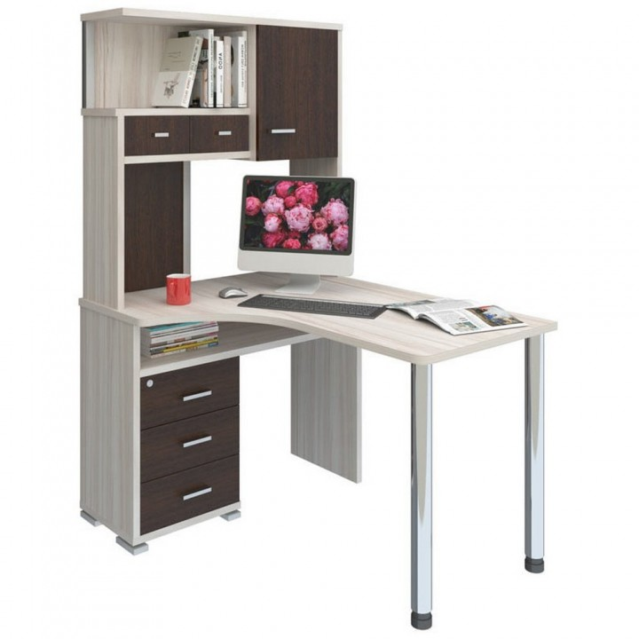 Компьютерный стол Мэрдэс СР-130