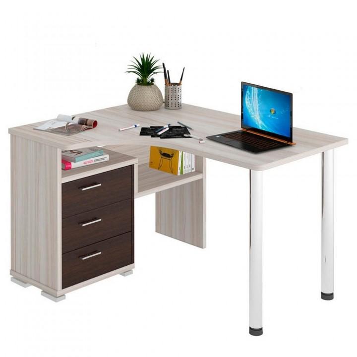 Компьютерный стол Мэрдэс СР-132С