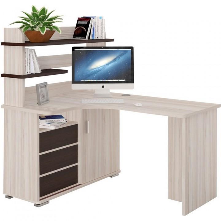 Компьютерный стол Мэрдэс СР-145