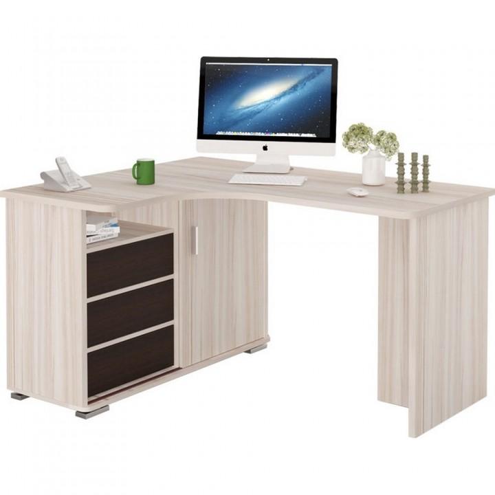 Компьютерный стол Мэрдэс СР-145С