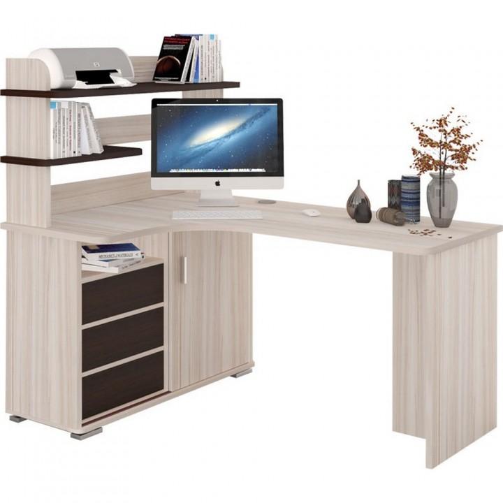 Компьютерный стол Мэрдэс СР-165