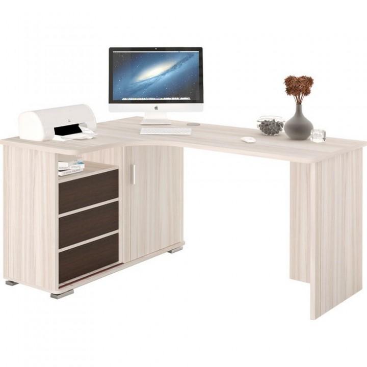 Компьютерный стол Мэрдэс СР-165С