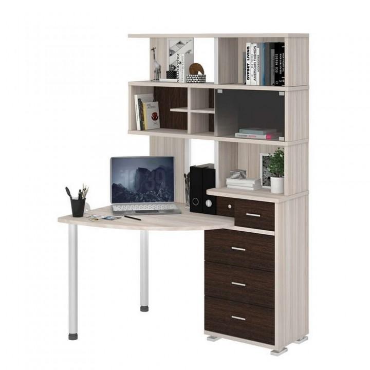 Компьютерный стол Мэрдэс СР-320