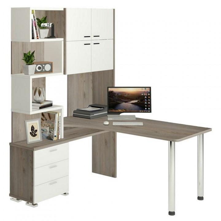 Компьютерный стол Мэрдэс СР-500М-160