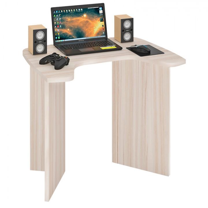 Стол для геймера Мэрдэс СКЛ-Игр90