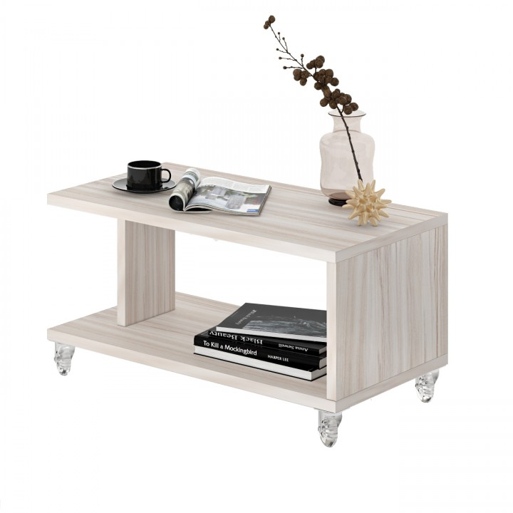 Журнальный столик Мэрдэс СЖ-2