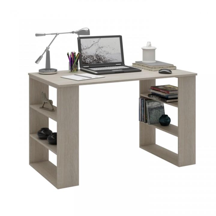 Компьютерный стол МФ Мастер Рикс-7