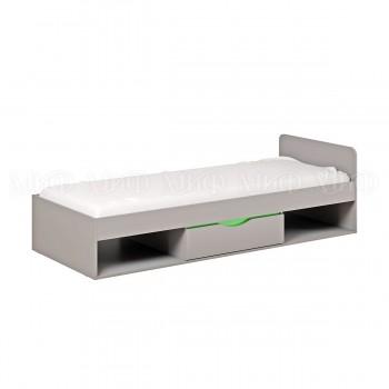 Кровать МиФ Неаполь