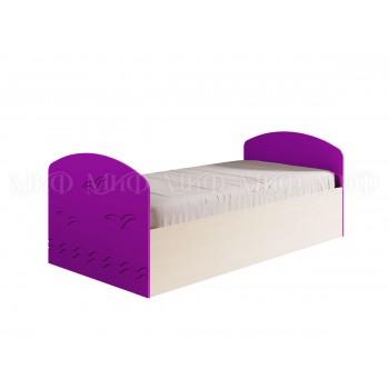 Кровать МиФ Юниор-2