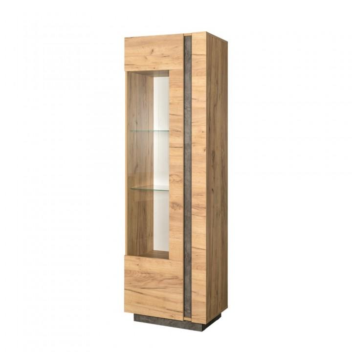 Шкаф навесной mobi Арчи 10.60