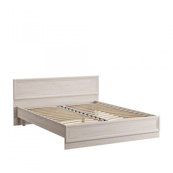 Кровать двойная mobi Бьянка 01.36 160