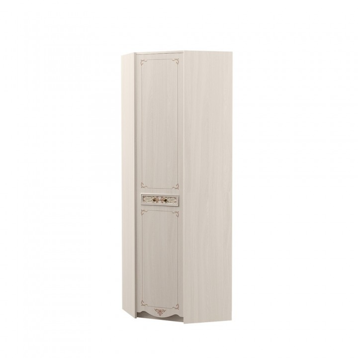 Шкаф для одежды mobi Флоренция 13.123