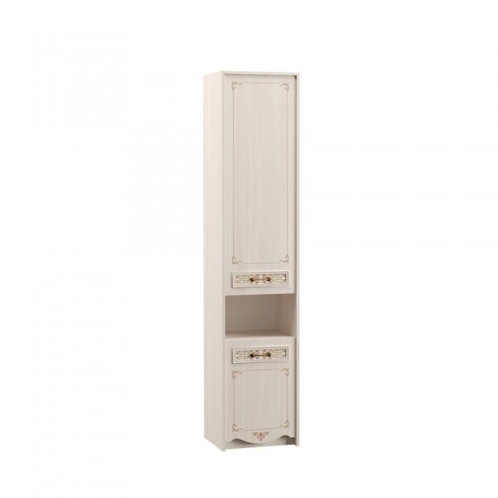 Шкаф комбинированный mobi Флоренция 13.05