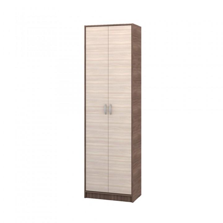 Шкаф для одежды mobi Глория 138