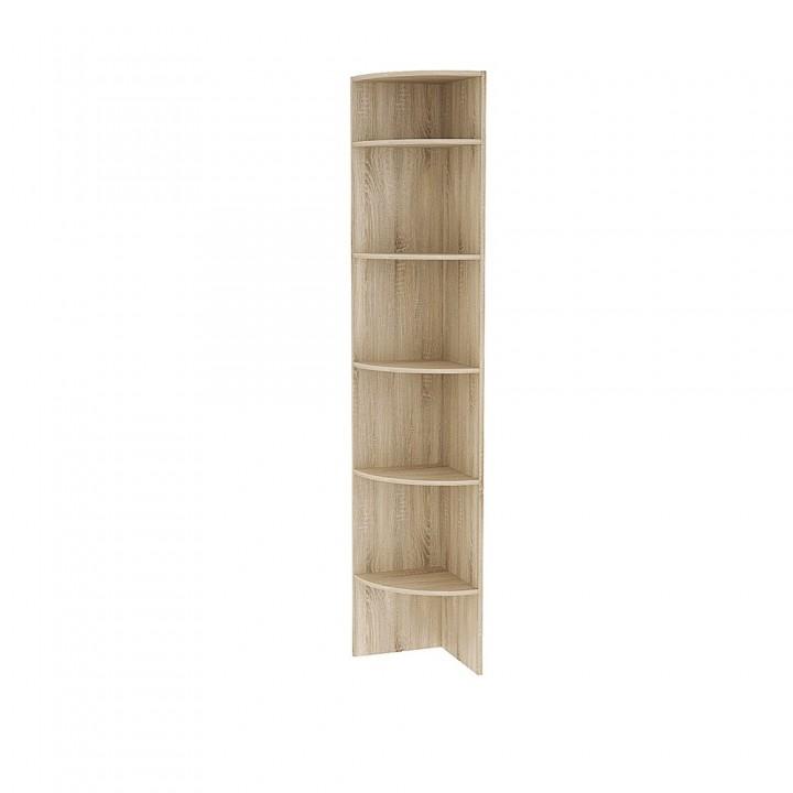Шкаф комбинированный mobi Глория 2 111