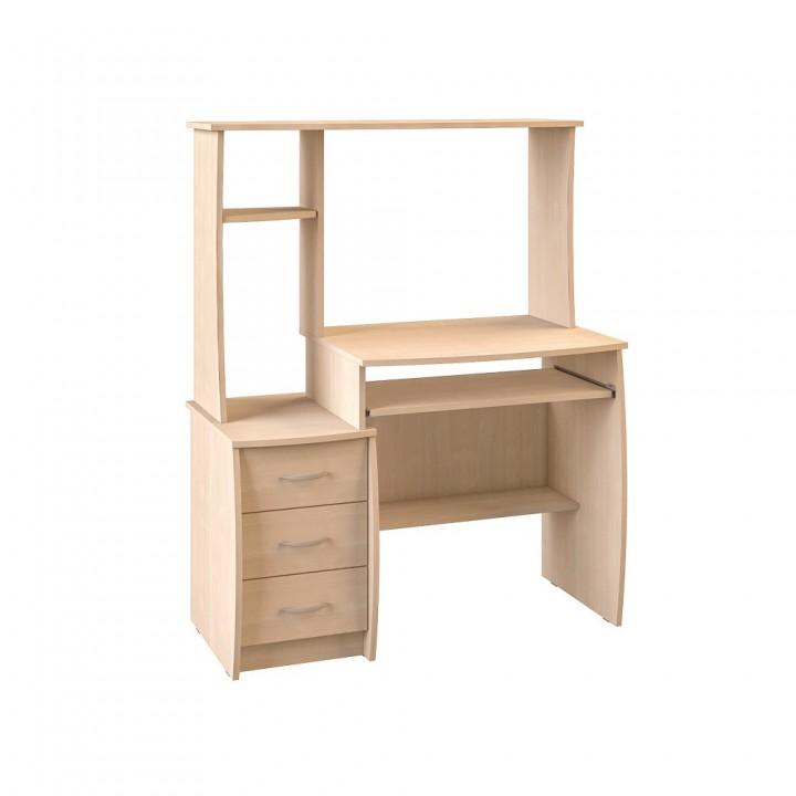 Стол компьютерный mobi Комфорт 5 СКР