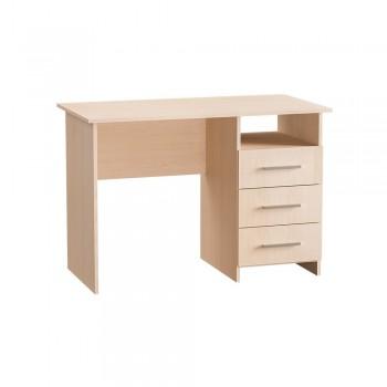Стол письменный mobi Комфорт 10 СК