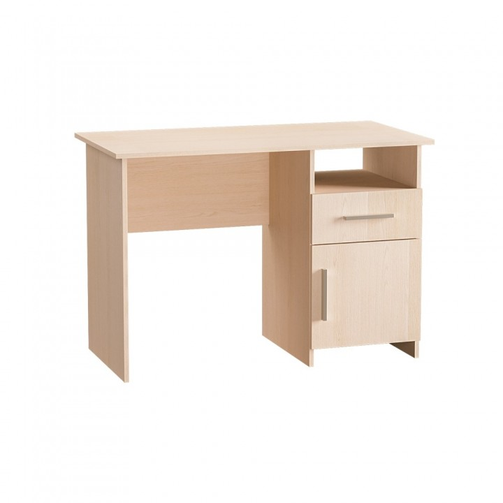 Стол письменный mobi Комфорт 11 СК