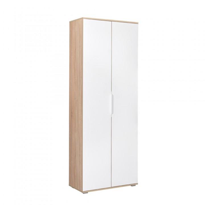 Шкаф для одежды mobi Куба 13.136