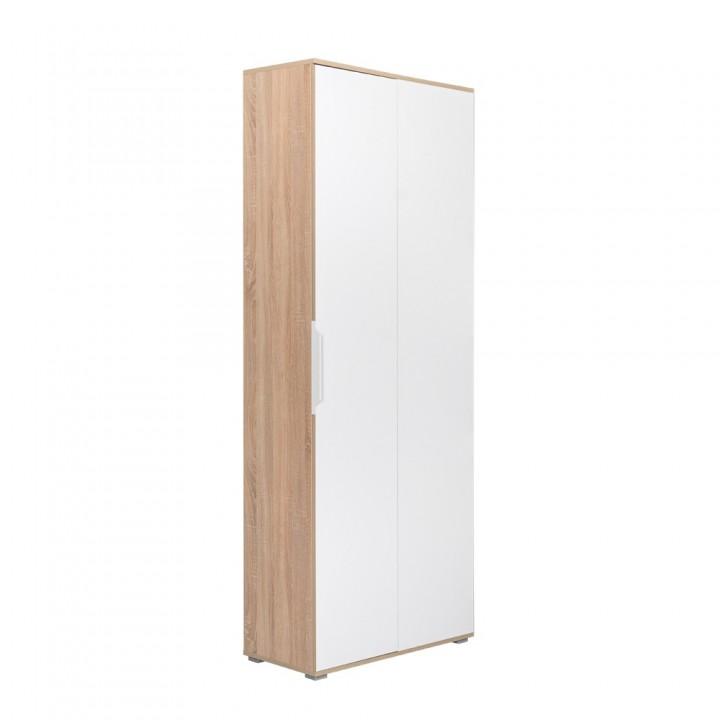 Шкаф для одежды mobi Куба 13.137
