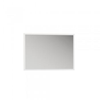 Зеркало навесное mobi Лайт 03.240