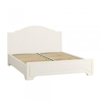 Кровать mobi Ливерпуль 11.08