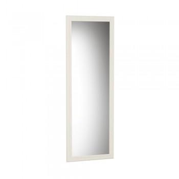 Зеркало навесное mobi Ливерпуль 03.242