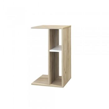 Приставной столик Моби Лайт 03.290