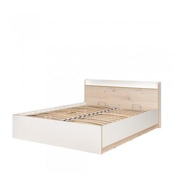 Кровать mobi Веста 11.13