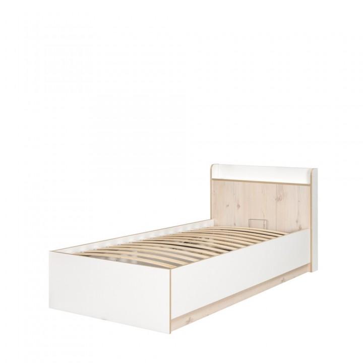 Кровать mobi Веста 11.14