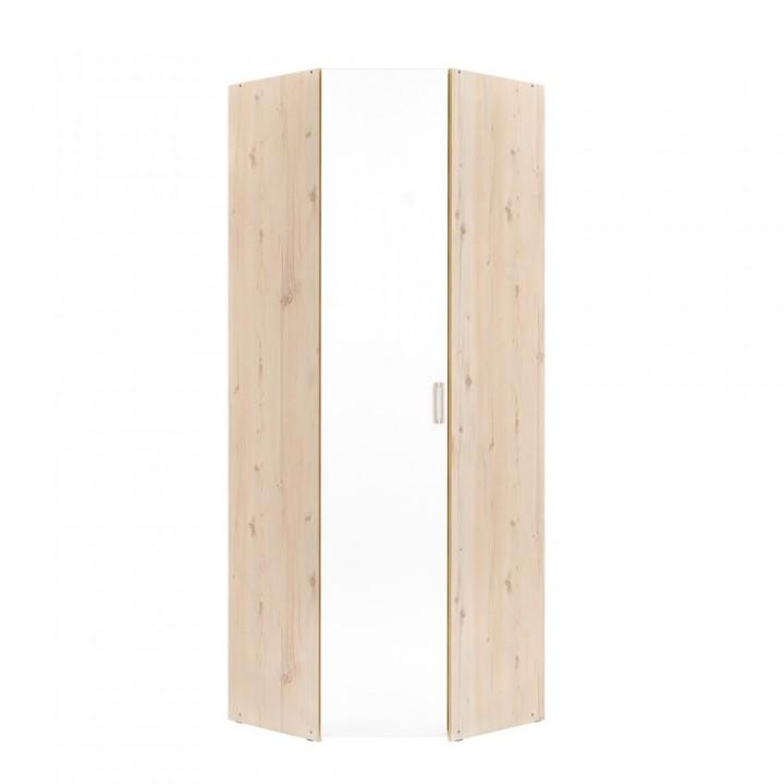 Шкаф для одежды mobi Веста 13.131Н