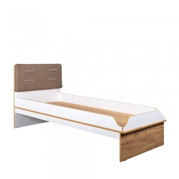 Кровать mobi Вуди 11.01