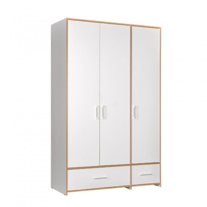 Шкаф для одежды mobi Вуди 10.77