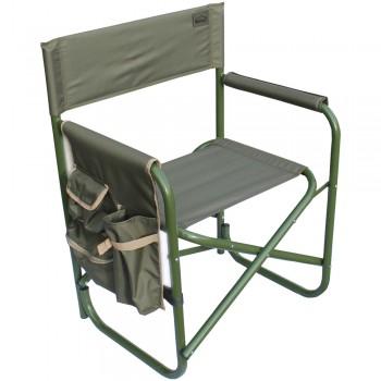 Кресло Митек складное Люкс 01