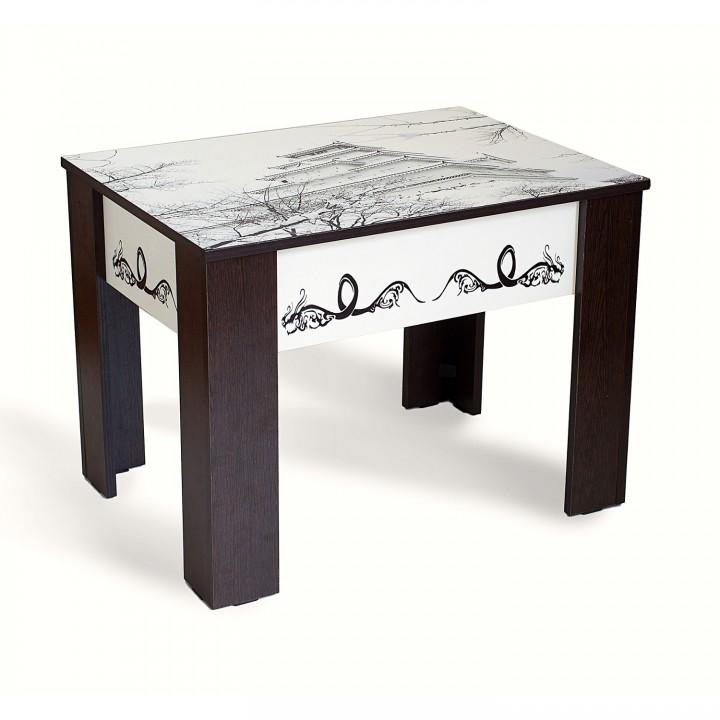 Чайный столик Бител