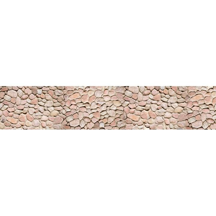 Кухонный фартук Текстура камня 2