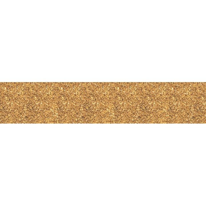 Кухонный фартук Золото