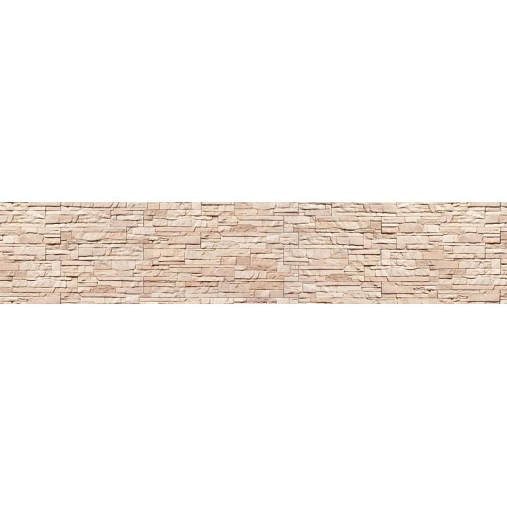 Кухонный фартук Текстура камня 1