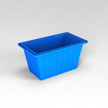 Техническая ванна К 400л