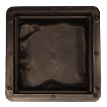Форма для тротуарной плитки SP Средневековая I Ф11030