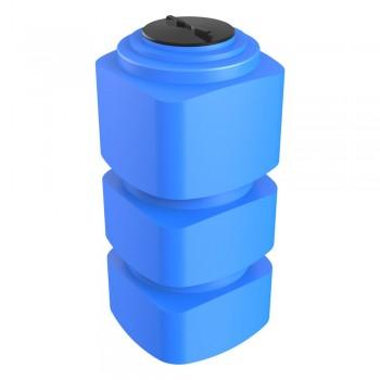 Бак для воды Полимер F 500