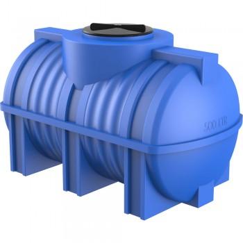 Бак для воды Полимер G 500