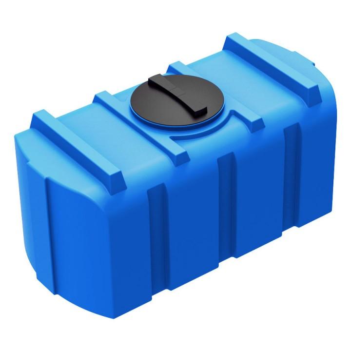 Бак для воды Полимер R 300
