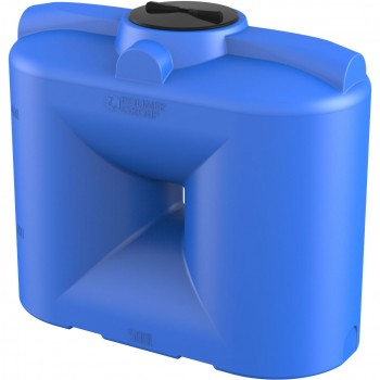 Бак для воды Полимер S-500