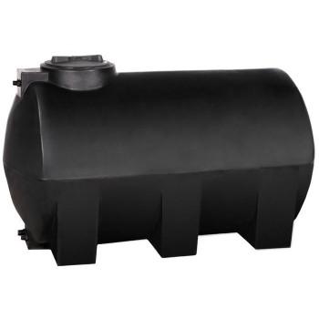Бак для воды Aquatech ATH 500 черный 16-2200