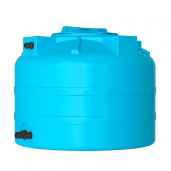 Бак для воды Aquatech ATV-200 BW сине-белый с поплавком 16-2105