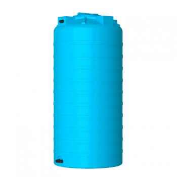 Бак для воды Aquatech ATV-750 BW сине-белый 16-2145
