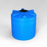 Бак для воды ЭкоПром ЭВЛ 1000