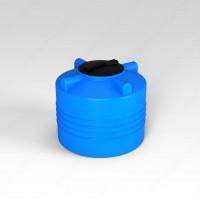Бак для воды ЭкоПром ЭВЛ 200