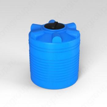 Бак для воды ЭкоПром ЭВЛ 500